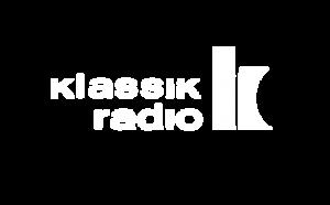 klassik-radio-logo