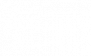 living-chairs-logo